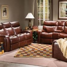 living room groups furniture gallery
