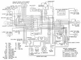 cl70 wiring diagram time to update the cl electrical harness