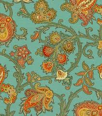 gallery of paisley home decor fabric fabulous homes interior