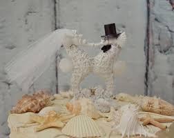 seahorse cake topper seahorse cake topper etsy