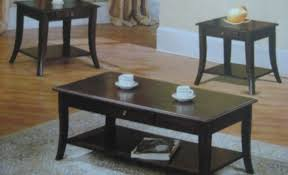 coffee tables bright large coffee tables uk notable large coffee