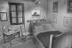 d馗rire sa chambre en anglais savoir décrire une pièce avec les pré de lieu