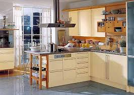 Kitchen Cabinets Shelves Decorating With Food 14 Modern Kitchen Cabinets And Wall Shelves