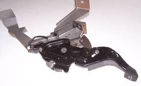 nissan murano firing order 2006 03 04 05 06 07 nissan murano emergency parking brake assembly