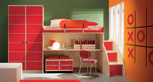 wall paint two color combination two color bedroom decorations how