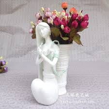 Personalized Flower Vases Online Get Cheap Personalized Vase Aliexpress Com Alibaba Group