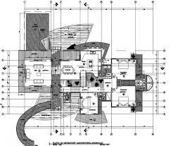 texas home floor plans contemporary interior design definition kerala house photo gallery