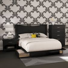 bedroom set walmart 19 better collection of walmart bedroom furniture kojiki