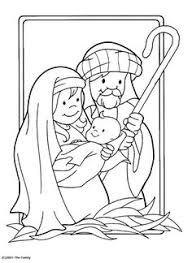 christmas card coloring pages p u003esometimes it u0027s just nice to have a few coloring pages to occupy