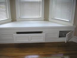 storage bench under window entryway furniture ideas