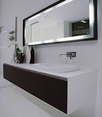 cheap bathroom mirror large bathroom mirror frameless and cheap large bathroom mirror