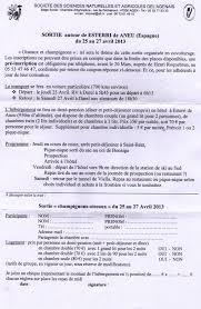 chambre d agriculture 47 société des sciences naturelles et agricoles de l agenais pari47