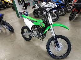 2018 kawasaki kx 100 for sale in herrin il good guys