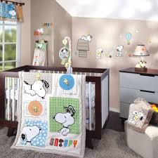 Snoopy Rug Baby Nursery Baby Nursery Rugs For Baby Room Decorations Nursery