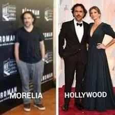 Memes De Los Oscars - alejandro gonz磧lez i祓磧rritu los memes de los oscar 2015 pinterest