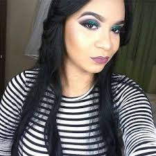 makeup schools in colorado makeup school review erika poline santo domingo