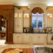 Kitchen Cabinet Installation Cost Home Depot by Cabinets Ideas Cost Of Kitchen Cabinet Refacing Home Depot Cost