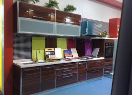 prominent small modern kitchen design tags small modern kitchen
