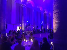 Traumk Hen G Stig Hochzeits Dj U0026 Event Dj In Aachen Buchen Mieten Dj Booking