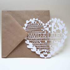 32 einladungskarten zur hochzeit werden sie kreativ - Einladung Hochzeit Kreativ