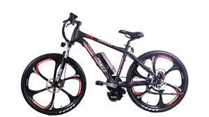 bmw mountain bike emule bicycles emulebikes twitter
