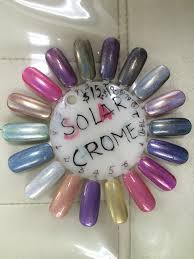 nail salon tustin nail salon 92780 v i p nails