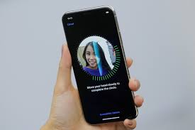 Iphone Maps Not Working Face Id 7 Interesting Experiences With The New Iphone X Feature
