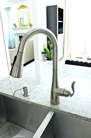 high arc kitchen faucet reviews hansgrohe cento higharc kitchen faucet reviews hum home review