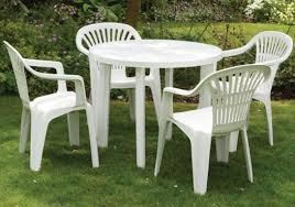 Perth Outdoor Furniture Sales Resin Patio Tableca Plastic Outdoor Restaurant Tables Bar Table