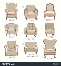 Style Chairs Chair Styles Guide Pictures Loris Decoration