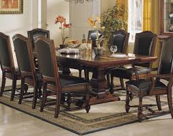 clearance dining room sets dining chair modern formal dining chairs clearance dining room