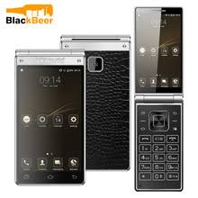 android flip phone usa buy android flip phone and get free shipping on aliexpress