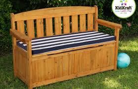 bench garden benches stunning outdoor plastic bench notable
