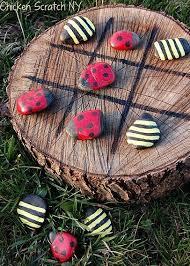 best 25 simple garden ideas ideas on pinterest garden ideas diy