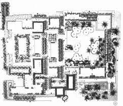 landscape architecture legacy dan kiley cultural
