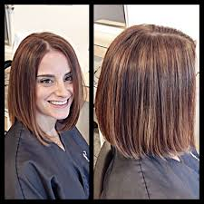 Best Natural Highlights For Dark Brown Hair Highlighting Natural Hair Images Hair Coloring Ideas