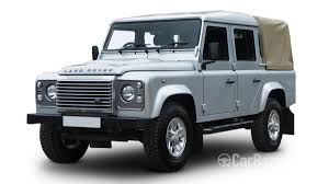 new land rover defender 2016 land rover cars for sale in malaysia reviews specs prices