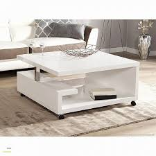 conforama rennes canapé table basse table basses conforama luxury conforama rennes canapé