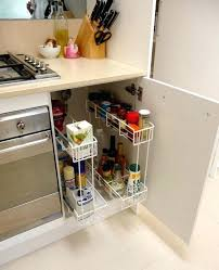 under cabinet storage shelf kitchen cabinet shelf replacement wizrd me