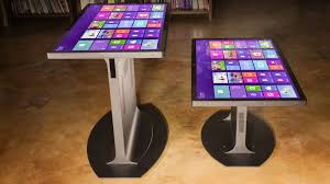 Drafting Table Prices Multitouch Drafting Table For Architects Designers And Engineers