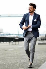 the 25 best men s business fashion ideas on pinterest mens