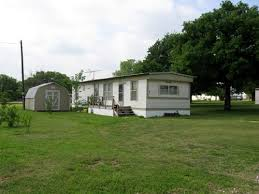 3 bedroom mobile homes for rent country meadows mobile home park in glen rose tx