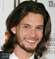 Hairstyle For Face Shape Men by Long Layered Mens Hairstyles U2013 Fade Haircut