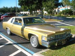 gold color cars south florida car spottings and news get your pimp shoes on it u0027s