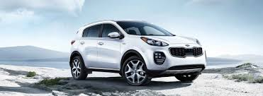 2017 kia sportage for sale near council bluffs ia h u0026h kia of omaha