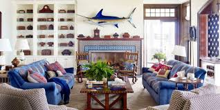 boat decor for home nautical home decor ideas for decorating nautical rooms house