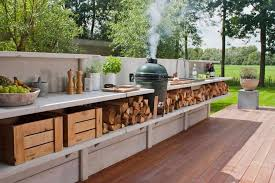 diy outdoor kitchen cabinets outdoor kitchen cabinets especially