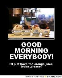 Toy Story Meme Generator - inspirational toy story meme generator good morning everybody meme