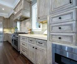 best way to clean white kitchen cabinets best wa image photo album
