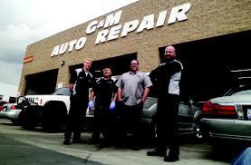 lexus of valencia service coupons g u0026m auto repair